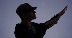 """Chad Rubin – """"Alone AF"""""""