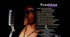 Dawn Duchess - B4iBreaK
