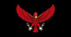 "Noah Archangel – ""Black Lotus"" Featuring Yeaux Majesty, Juskwam & DJ Thruvo"