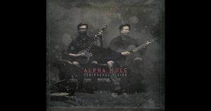 """Alpha Mule – """"Corpus Christi"""""""