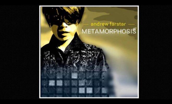 Andrew Farstar – Metamorphosis Sampler