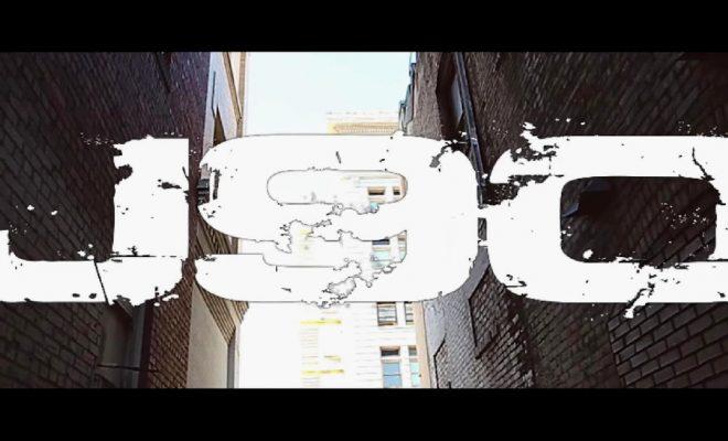 """J90 - """"H8TER"""""""