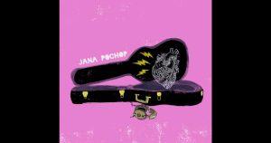 """Jana Pochop – """"Money & Heart"""""""
