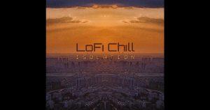 LoFi Chill – Isolation