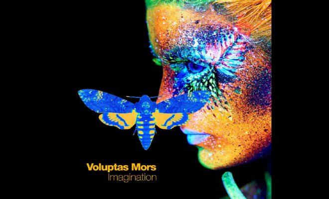 Voluptas Mors – Imagination