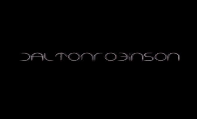 DaltonRobinson