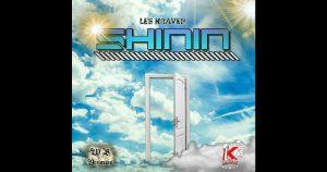 "Les Kraven - ""Shinin'"""