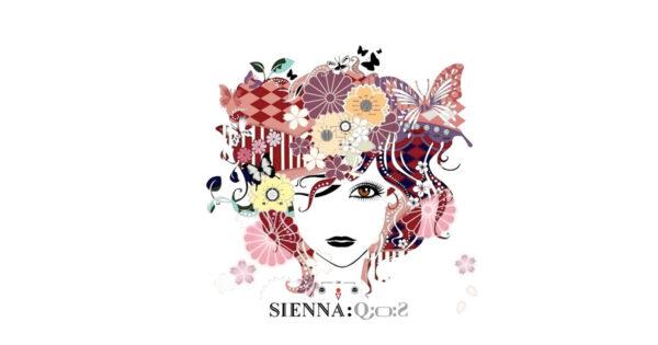 Best New Sound of 2017 – Sienná