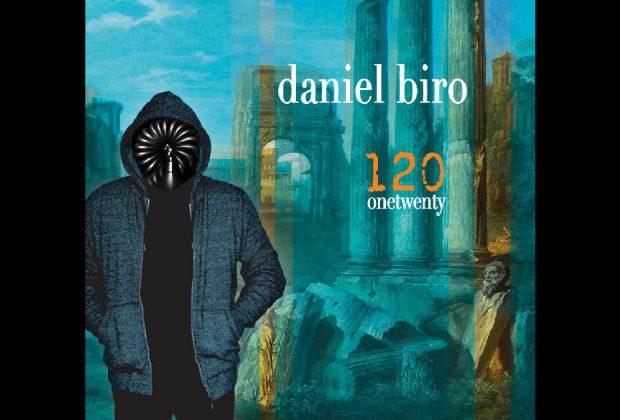 Daniel Biro – 120