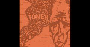 Toner – Self-Titled Sample