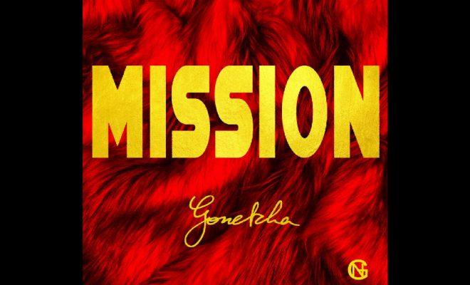 Gonetcha – Mission