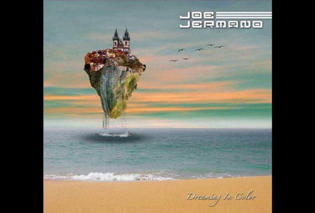 Joe Jermano – Dreaming In Color