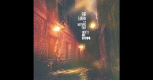 "Rob Larkin & The Wayward Ones – ""Long Time Gone"""