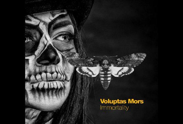 Voluptas Mors – Immortality
