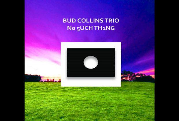 "Bud Collins Trio – ""Television Personalities"""