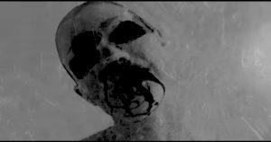 "Killjoy Axiom - ""Entombed In Solitude"""