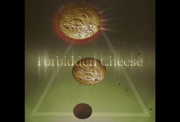 "M - ""Forbidden Cheese"" [Liquid Trap Electronic] (ifightbears video version)"