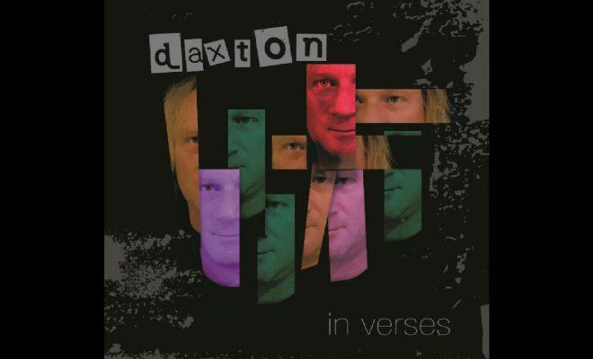 """Daxton Monaghan – """"Ball & Chain"""""""