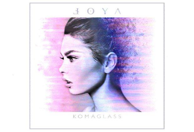 """LOYA – """"Heptapod"""""""