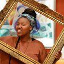 2Seas Sessions: Number 8 - Msaki