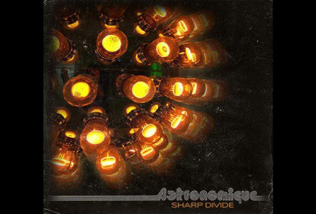 "Astronomique – ""Losing Our Control"""