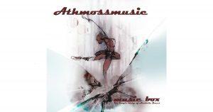 Athmossmusic – Music Box – The Tragic Story Of Arabella Jones