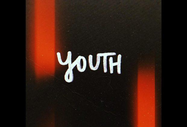 "Blue Apollo – ""Youth"""