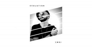 EMBI – Evolution