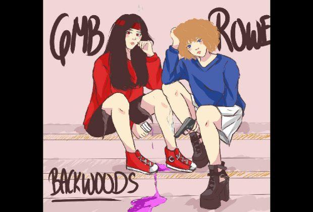"""GMB Rowe – """"Backwoods"""""""