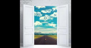 "New Sky – ""Son"" Featuring TonyB."