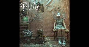 Plike – Dark Room