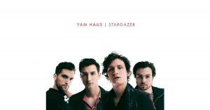 """Yam Haus – """"West Coast"""""""