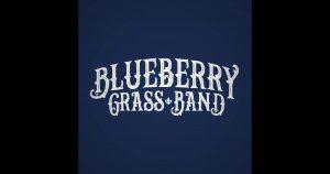 "Blueberry Grass Band – ""Tom Sawyer"""
