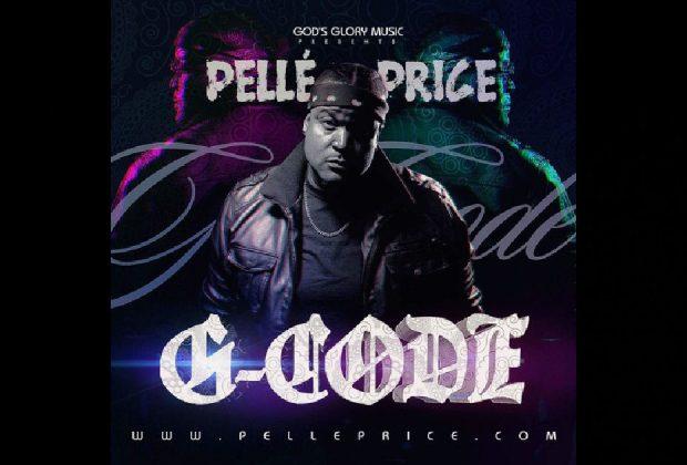 "Pellé Price – ""G Code"""