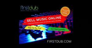Firstdub