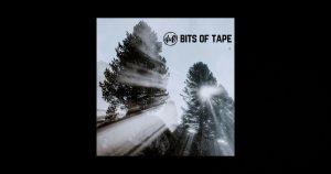 "duØ – ""Bits Of Tape"""