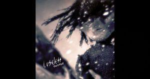 I, Useless – Twister