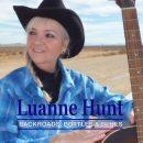 Luanne Hunt – Backroads, Bottles & Blues