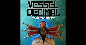 Vessel Decimal - CONVERSION Level One
