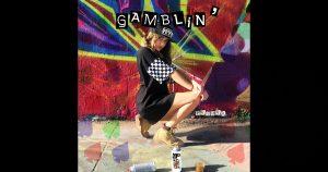 "Prymrr – ""GAMBLiN'"""