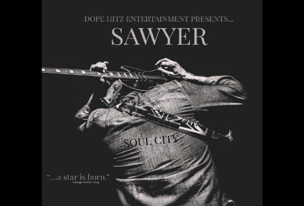 Sawyer – Soul City
