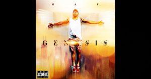HAF – Genesis