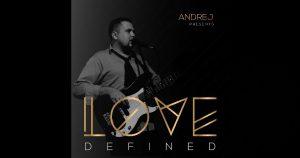 ANDREJ – Soundcloud Singles