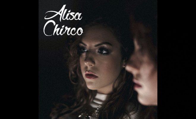 "Alisa Chirco – ""Give Me More"""