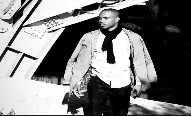 "Black James Bond – ""Baby Girl (Timeless Remix)"""