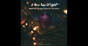 Emmanuel Dalmas – Soundcloud Songs