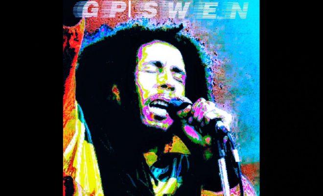 Gp – Swen