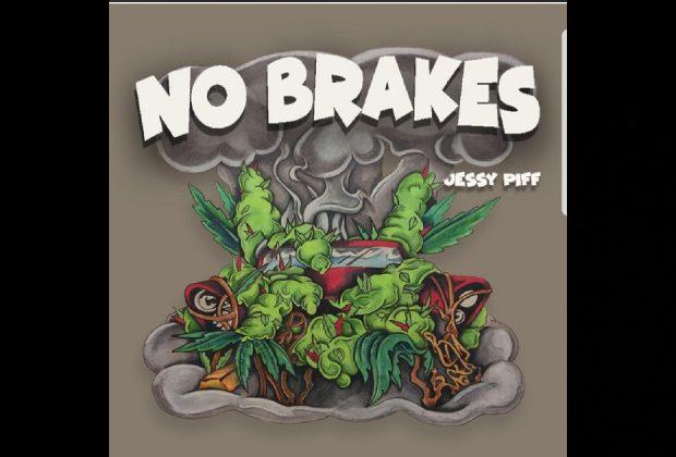 Jessy Piff – Spotify Singles