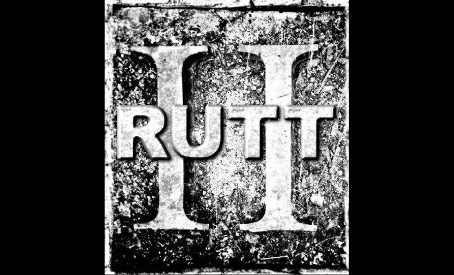 RUTT – II
