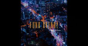 Ronald Williams – Funk Avenue Singles